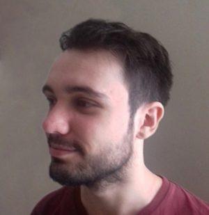 Maxime Adam